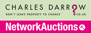 Commercial Property Auctions   Charles Darrow